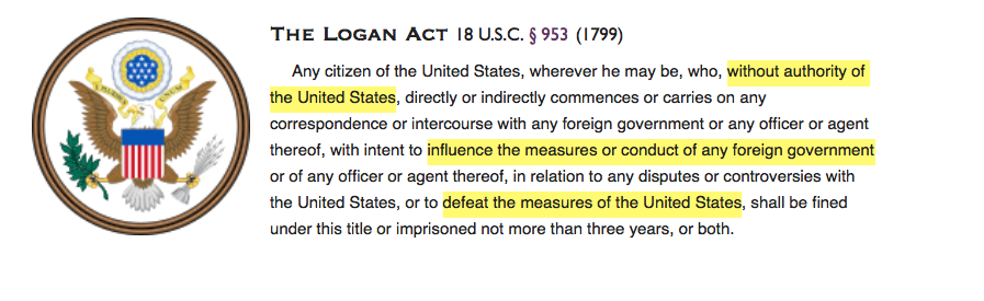 The Logan Act.png