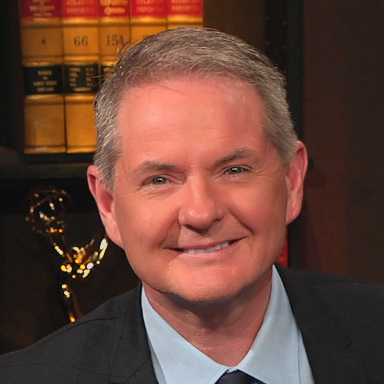 Christopher Culleton - The American Law Journal Find-Lawyer.com