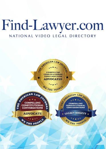 find-lawyer-ad