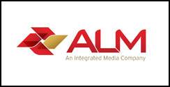 logo-alm2.png