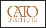logo-cato.png