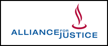 logo-alliance-justice.png
