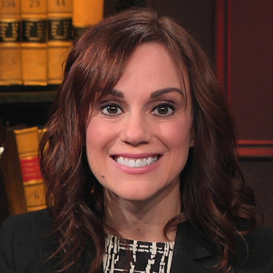 Jessica Moyer - The American Law Journal Find-Lawyer