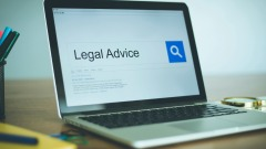 Search-Engine-Concept-Searching-LEGAL-ADVICE-on-Internet-000105060619_Medium 240x135.jpg