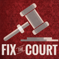 Fix the Court logo.png