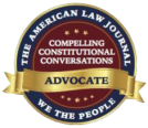 Find_a_Lawyer_Medallion__Badge_Law_Source_235x205.png