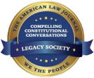 Legacy_Society_Medallion_2_14_17_244x205.png